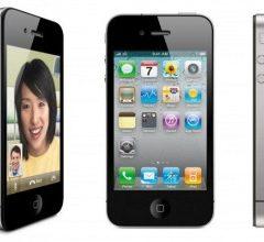 iPhone slaví páté narozeniny