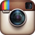 Facebook kupuje Instagram, Microsoft patenty AOL