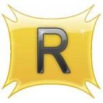 Snadná organizace plochy s programem RocketDock