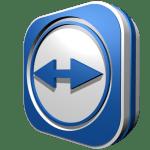 TeamViewer: Ovládejte svůj počítač odkudkoliv