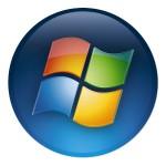 Microsoft končí se Základní podporou Windows Vista, již brzy SP2 pro Windows 7