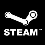 "Steam pro Linux vstupuje do fáze ""open beta"""