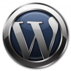 Jednoduché banování ve wordpressu