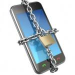 Většina uživatelů mobilních telefonů používá nechráněné Wi-Fi sítě