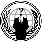 Anonymous opět útočí