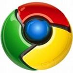 Google Chrome se stal nejpoužívanějším prohlížečem na světě