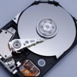 Pevné disky s kapacitou 6 TB už letos, do roku 2016 až 60 TB