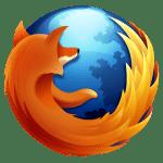 Nový Firefox 17 prináša integráciu s Facebookom