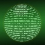 Naučte se programovat 1. díl (Vývojové diagramy a Programovací jazyky)