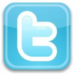Masivní hackerský útok na Twitter