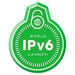 Pokořen další milník internetu – přichází IPv6 Day