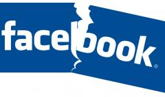 Všechno jednou končí, za pár let Google a Facebook !!