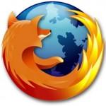 Firefox otevřel vlastní internetový obchod