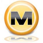Nástupca Megauploadu bude spustený do konca roka