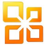Beta verze Microsoft Office 2013 je za dveřmi