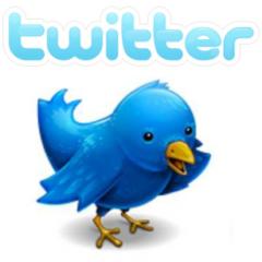 Twitter nabídne stažení historie