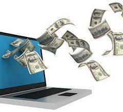 Zaručený výdělek na Internetu !