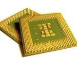 Core Damage: Otestujte kolik vydrží váš procesor