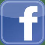 Facebook – Změna vzhledu