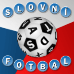 Pomůcka pro slovní fotbal