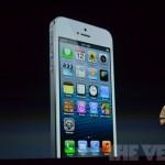 Konec levným kopiím příslušenství pro iPhone 5?