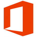 Odhalené ceny a edice Microsoft Office 2013