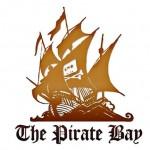 Zakladatel webu The Pirate Bay byl zadržen v Kambodži