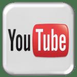 Jak stáhnout video z YouTube a dalších webů ?