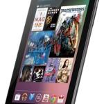 Odhalené hardvérové špecifikácie tabletu Nexus 10