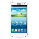 Bude možné ovládat Samsung Galaxy S IV očima?