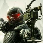 Crysis 3 Alpha MP – PRVNÍ DOJMY