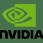 Nvidia vyvíja softvér na optimalizáciu grafických nastavení hier