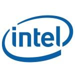 Intel predstavil koncept 4. generácie ultrabookov