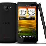 HTC představí svou novou vlajkovou loď s ultrapixelovým snímačem