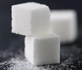 bily-cukr