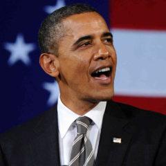 Podvod jménem Obama (3. část)