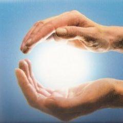Léčivá Bio – energie