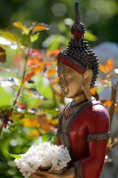zen_buddha_citaty