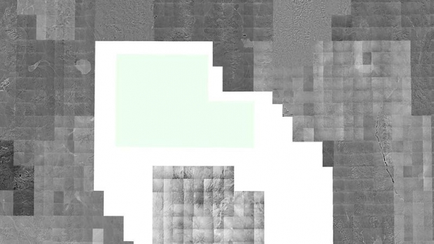 332021_area51-usa_image_620x349