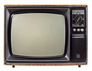 old-TV-300x231