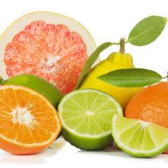 18 důvodů proč pít vodu s citrónem