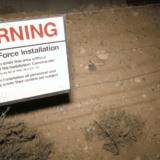 Největší záhady Area 51
