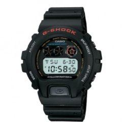 Casio představilo zajímavé hodinky (CES 2012)
