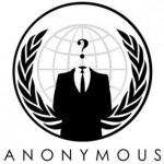 ODS a TOP 09 ze strachu z HACKERŮ vypnuly své weby