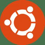 Canonical vyvíjí Ubuntu pro tablety