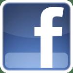 Aplikace na Facebooku Vás už mohou upozornit přímo pomocí notifikací