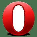 Vyšla aktualizovaná Opera 12.12