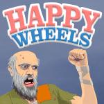 Happy Wheels – Nejhranější flash hra poslední doby