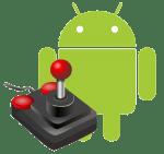Archos GamePad – herní tablet s Androidem 4.0