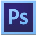 Adobe Photoshop CS7 nebude podporovat Windows XP